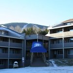 Fall Line Condominiums At Sunday River