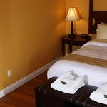 La Ronge Hotel and Suites