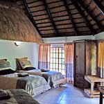 African Ambience Guest House