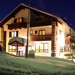 Hotel Waldfrieden