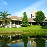 The Royal Gems Golf Resort Nakhon Pathom