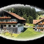 Pension Schwarzhoelzl