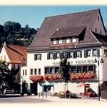 Seeger'S Hotel Traube