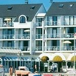 Ostsee-Hotel