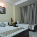 Phan Lan Hotel