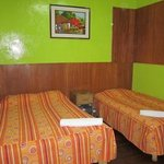 Photo of Koala Hostel Arequipa