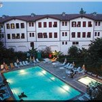 Photo of Idyros Hotel Kemer