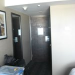 Radisson Hotel Winnipeg Downtown resmi