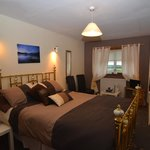 Togston Hall Farmhouse B&B