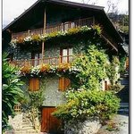 Bed &amp; Breakfast Le Rosier