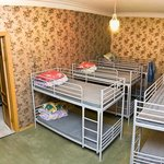 Photo of Crazy Duck Hostel St. Petersburg