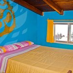 Photo of Hostel Pudu San Carlos de Bariloche