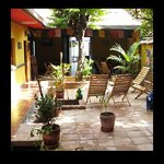 Photo of Hostal La Tortuga Booluda Leon