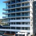 BEST WESTERN Wollongong