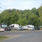 Photo of Riverbend Campground