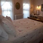 Jesse Stone House Bed & Breakfast의 사진