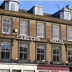 The Carlton Hotel Montrose