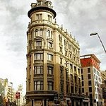 City Park Hotel Barcelona