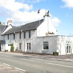 Spean Bridge Hotel Fort William