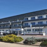 Photo of La Petite Sirene Hotel Quiberon