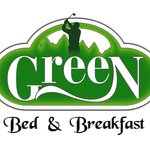 Green Bed & Breakfast의 사진
