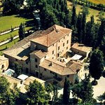 Photo of Relais Tenuta Palazzaccio Asciano