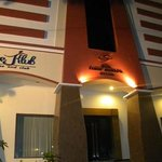 Photo of Hotel Sahid Montana Malang