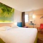 Hotel ibis Styles Paris Roissy Cdg