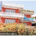 Hotel Monalisa