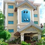 Photo of Angkor Wat Guesthouse Siem Reap