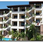 Photo of Vallarta Sun Suites & Hotel Puerto Vallarta