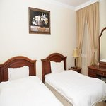 Photo of Alsiraaj Wakra Inn Hotel Apartment
