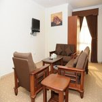 Alsiraaj Wakra Inn Hotel Apartment