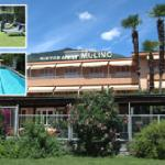 Hotel Mulino