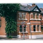 Photo of Northfields Bed And Breakfast London