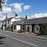 ‪The Farmers Inn‬