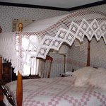 Foto Grandmary's Bed and Breakfast