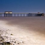 Photo of The Pier & The Pebble Hotel