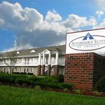 Affordable Suites Myrtle Beachの写真