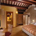 Hotel Terme S. Agnese