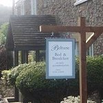 Beltane Bed and Breakfast