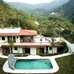 Photo of Casa De Los Monos Puerto Vallarta