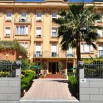 Photo of Hotel Villa Italia Finale Ligure