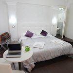 B&B Roma Cheap&Chic