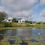 Photo of Bitou River Lodge Plettenberg Bay
