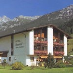 Photo of Hotel Mooshof Neustift im Stubaital
