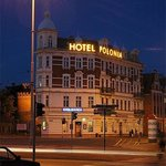 Hotel Polonia