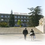 Hotel Veszprem