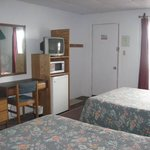 Photo de Summerside Motel