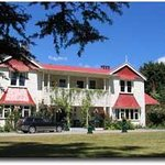 Photo of Llandaff Country Retreat B & B Masterton